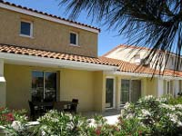 Holiday residence in Languedoc-Roussillon
