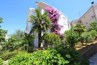 Holiday apartment for 6 people