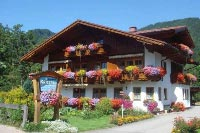 Holiday house in Schladming