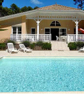 Book Holiday Apartments Houses In Aquitaine France With