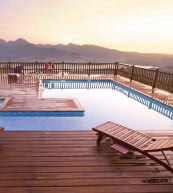 Spain | Holiday with your own pool